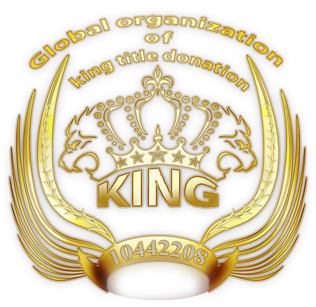 Logo-Be-King